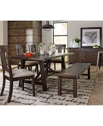 Furniture Perfect Furniture Ideas By Value City Furniture Nj