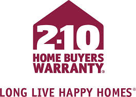 2 10 home ers warranty 143 reviews home al insurance 10275 east harvard ave southeast denver co phone number yelp