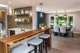 Kitchen Engineered Wood Flooring Photo Page Hgtv
