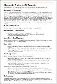 CV Writing Service Words Gumtree