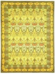 mission style area rugs craftsman arts and crafts x rug wool patterns s impressing craftsman style area rugs