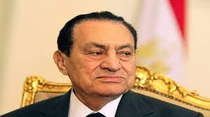 """وثائق بريطانية سرية تكشف تفاهمات لـ""""مبارك"""" بشأن توطين الفلسطينيين"""