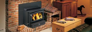 wood aire fireplace insert ideas