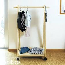 Kids Coat Rack With Storage Coat Hanger Storage Global Market Kids With Regard To Clothes Hanger 8