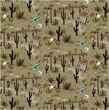 southwest area rug desert design