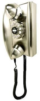 radio the wall phone this is going on my kitchen crosley black inc global market wall crosley phone