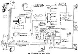car wire diagram car image wiring diagram