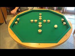 per pool 101
