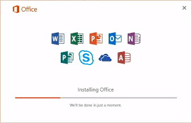 Free Download Latest Microsoft Office Microsoft Office 365 Free Download