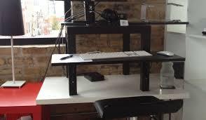 full size of desk ikea fredrik standing desk lovable ikea fredrik standing desk dimensions commendable