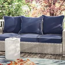 Lloyd Flanders Patio Furniture Unique Extraordinary Outdoor Sofa Replacement Cushions Lloyd Jpg 2000x2000