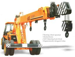 Pick Move Cranes Buy Hydro Crane Product On Alibaba Com
