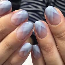 Gel Nails Designs Ideas top 30 trending nail art designs and ideas
