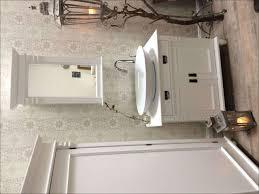 Steckdosen Im Badezimmer Steckdosen Led Lampe Schön Luxus Badezimmer