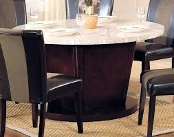 round marble dining table singapore interesting design round marble top dining table bold inspiration white marble round dining table where to marble