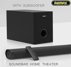 Dàn loa âm thanh Bluetooth Remax RTS -... - TITAN BÌNH PHƯỚC - Phụ Kiện  Điện Thoại Chuyên Nghiệp