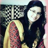 Priyanka Das - Tutor in U C Danga, Asansol