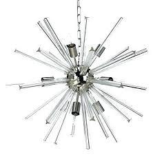 wonderful eclipse chandelier z z gallerie eclipse chandelier knock off