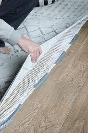safe run extension cord under rug designs