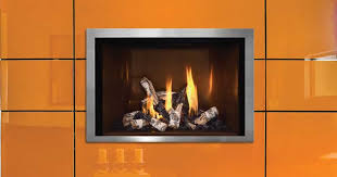 dramatic and distinctive mendota direct vent fireplaces are also certified ansi aga high efficiency gas wall furnaces that add warmth and comfort to your
