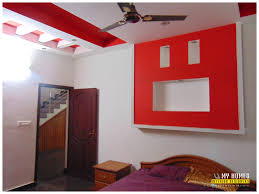 kerala bedroom interior design and trends