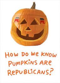 Halloween Ecards Funny Halloween Ecards Free Printout Included