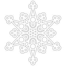 Small Picture 17 best Winter Coloring Pages images on Pinterest Christmas