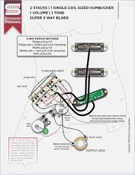 bc rich wiring diagram search for wiring diagrams \u2022 Vintage BC Rich Guitars bc rich wiring diagram wiring diagram portal u2022 rh getcircuitdiagram today bc rich guitar wiring diagrams bc rich warlock bronze series wiring diagram