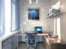 cheap home decor catalogs online ation discount home decor