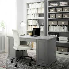ikea office desks own body fice uk real wood home furniture check more office desk at ikea e23 office