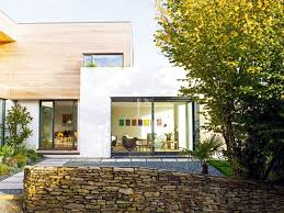 Building A Home On A Budget Building Your Own House 10 Things You Need To Know Grand