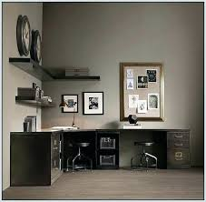 Image Industrial Modular Corner Desk System Home Office Systems Two Person Syst Nailturiwin Home Office Desk Collections Usb Retro Desk Fan Modular Corner Desk System Home Office Systems Two Person Syst Sppro