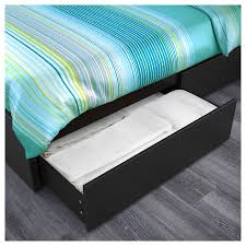 ikea storage bed frame. Ikea Storage Bed Frame Photos