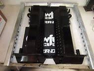 items in largest jerrdan parts dealer in usa store on jerr dan standard duty bic carrier grid kit