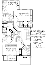 Gallery For Small Victorian House Plans Tiny Victorian Home Plans Victorian Cottage Plans