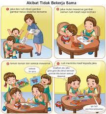 Contoh teks short storytelling unik dalam bahasa inggris dan artinya. Sebutkan 3 Langkah Langkah Membuat Gambar Cerita Brainly Co Id