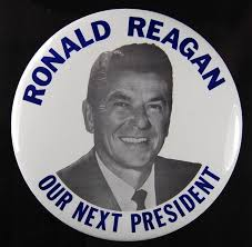 「1981 reagan elected president」の画像検索結果