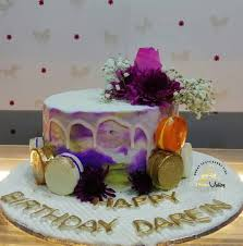 Online Cake Order And Delivery In Lahore Custom Birthday Cake Shop