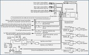 kenwood kvt 512 wiring diagram wiring diagrams of kenwood kvt 512 wiring diagram for kenwood kdc-mp4028 wiring diagram kenwood kvt 514 wiring diagram kenwood kvt 512 of kenwood kvt 514 wiring diagram