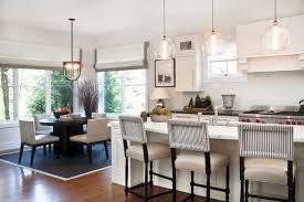 ct home interiors. Ct Home Interiors For 45 Interior Designers In Greenwich Nice N