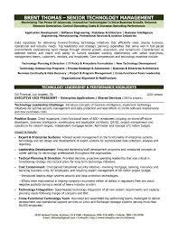 Resume Edge Resume Edge Resume For Study 33