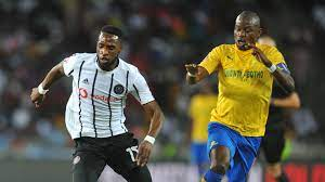 Bloemfontein celtic vs kaizer chiefs preview: When Is The Clash Between Mamelodi Sundowns And Orlando Pirates And How Can I Watch Goal Com