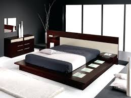 design of bed furniture. Bedroom Set Modern Contemporary Furniture Designs Sets Cheap White Queen Design Of Bed S