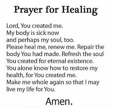 Prayer For The Sick Quotes Amazing Image Result For Prayer Quotes For Sick Family Member PRAYER ROOM