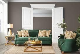 emerald green furniture. Sm2271 2 Foa 1 Furniture Of America Verdante Emerald Green Sofa Extraordinary Picture Inspirations Throws