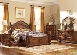 traditional black bedroom furniture. European Traditional Bedroom Furniture Photo - 2 Black