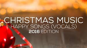 No Copyright Music Christmas Songs Free Download