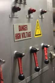 картинки Работа электричество Энергия высокое напряжение  Работа электричество Энергия высокое напряжение текущий Опасность Контролировать консоль Риск внимание рычаг дизайн продукта Контрольный шкаф