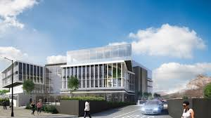 bose corporation headquarters. it\u0027s no sandton headquarters, but cartel house either. bose corporation headquarters