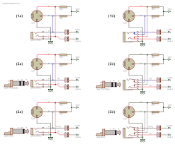xlr to trs balanced wiring diagram images to balanced xlr wiring to 1 4 wiring diagram 5 pin xlr rca jack